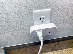 Meross Smart Wi-Fi Plug Dual Review: Twice as cute