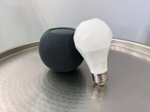 Every Thread compatible HomeKit accessory you can buy today