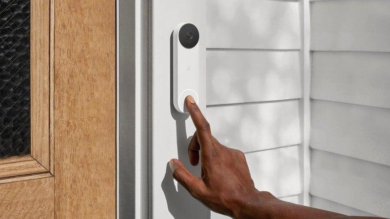 Arlo Essential Video Doorbell vs Nest Doorbell: Which one should you buy?