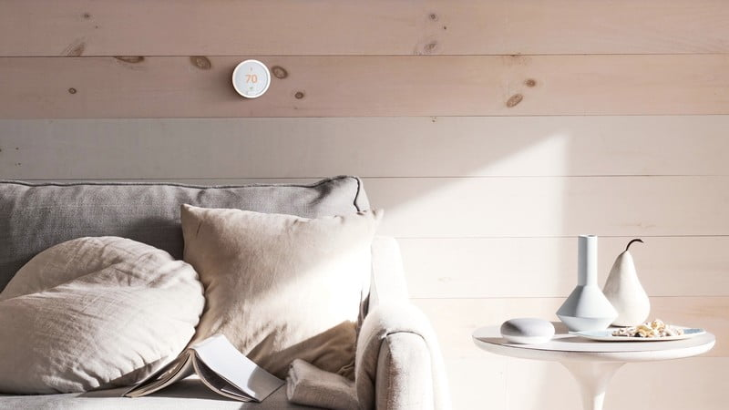 Nest Learning vs Nest E thermostat: Differences and what should you buy?