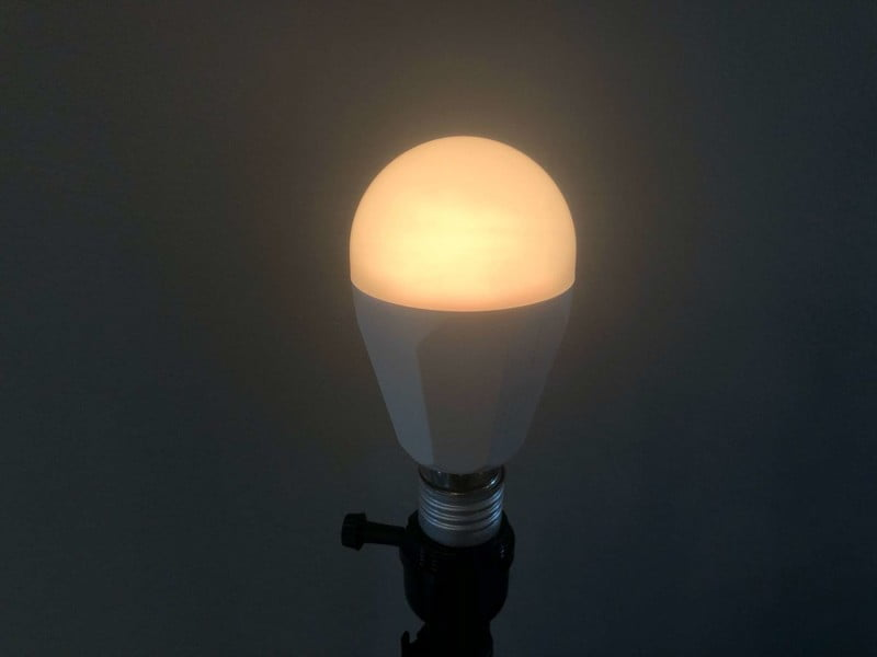 Smart review for Novostella LED LED bulbs: Bright and budget