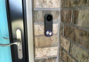 RemoBell S Video Doorbell Review: low cost, great features