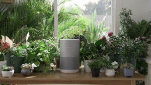 The best HomeKit 2021 air purifiers