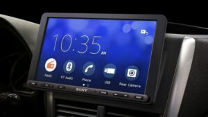 The best Bluetooth car stereo 2021
